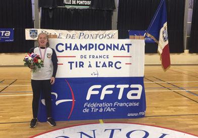 Chpt de France Beursault 6/10/2019